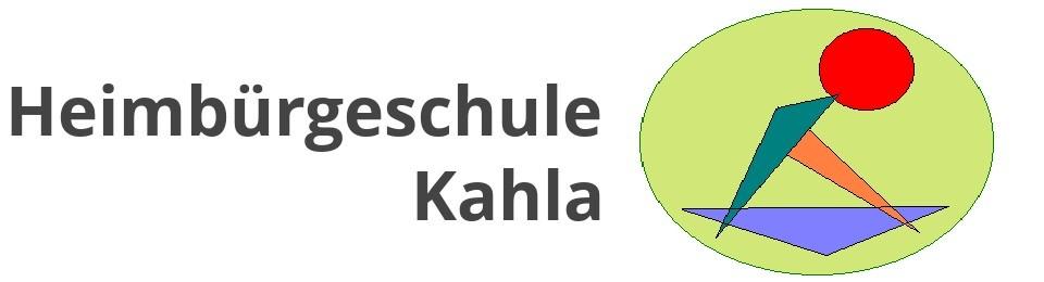 Heimbürgeschule Kahla